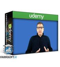 دانلود Udemy MikroTik Routing All-in-1 Video Bootcamp