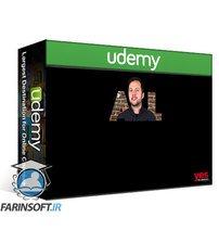 دانلود Udemy Photoshop CC 2020 MasterClass