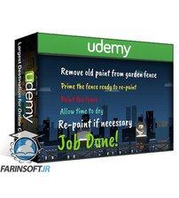 دانلود Udemy Premium Team Leader – Professor Led V4 0 2020 Edition
