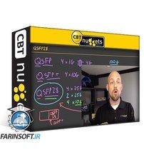 دانلود CBT Nuggets Choose the Correct Cisco DC Transceivers