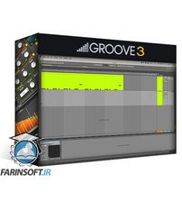 دانلود Groove3 ANA 2 Sound Design Vol. 1