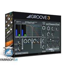دانلود Groove3 Exponential Audio Stratus Explained