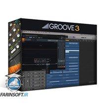 دانلود Groove3 iZotope Neutron 3 Explained