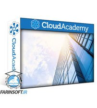 دانلود Cloud Academy MS-100 Exam Preparation: Microsoft 365 Identity and Services