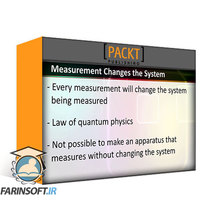 دانلود PacktPub QC101 Quantum Computing and Quantum Physics for Beginners