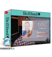 دانلود Skillshare Become Better at PowerPoint – Slide Design Practices You Won't Regret!