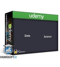 دانلود Udemy Complete 2019 Data Science & Machine Learning Bootcamp