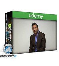 دانلود Udemy Complete Linux Bash Shell Scripting with Real Life Examples