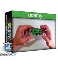 دانلود Udemy Complete Python Image Processing with Scikit-image Course