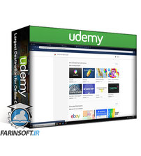 دانلود Udemy Learn Google Chrome