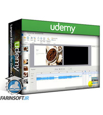 دانلود Udemy Learn iSpring Suite Best Elearning software | Authoring tool