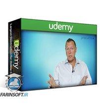 دانلود Udemy Learn the Secrets to Achieve Business Analysis Success