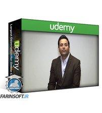 دانلود Udemy Linux Troubleshooting Course with Practical Examples