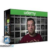 دانلود Udemy Udemy Masters: Learn Online Course Creation – Unofficial