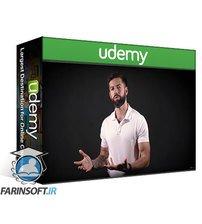 دانلود Udemy Personal Development Course: Compilation of Best Strategies