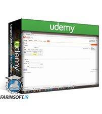 دانلود Udemy RabbitMQ: The Complete Guide with Software Architecture Applications