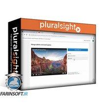 دانلود PluralSight Accessibility: Exploring Images and Media