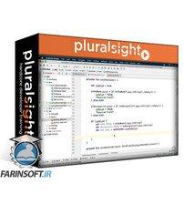 دانلود PluralSight Android: SQLite Fundamentals