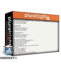 دانلود PluralSight Cisco Core Security: Describing and Configuring VPNs