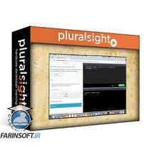 دانلود PluralSight Code School: Mixing It up with Elixir