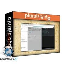 دانلود PluralSight Code School: Try Elixir