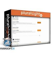 دانلود PluralSight Getting Started with Chef Fluency
