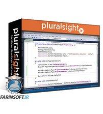 دانلود PluralSight Getting Started with Dependency Injection in .NET