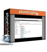 دانلود PluralSight Getting Started with Jenkins 2