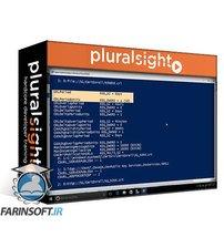 دانلود PluralSight Implementing Active Directory Certificate Services in Windows Server 2016