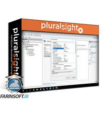 دانلود PluralSight Implementing and Managing Microsoft Azure Multi-factor Authentication