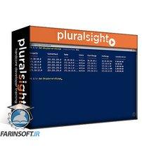 دانلود PluralSight Install and Configure DHCP with Windows Server 2019