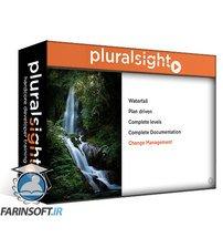 دانلود PluralSight Living in an IT Team as a Business Analyst