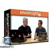 دانلود PluralSight Malware Analysis and Detection: Trickbot