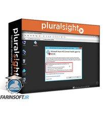 دانلود PluralSight Managing and Synchronizing Microsoft 365 Azure Identities