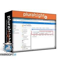 دانلود PluralSight Managing Authentication in Microsoft 365