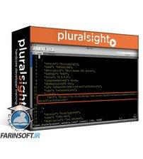 دانلود PluralSight Managing Cisco Products Using Advanced API-based Methods