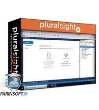 دانلود PluralSight Managing Microsoft Azure App Services