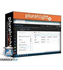 دانلود PluralSight Managing Microsoft Azure Virtual Networks