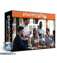 دانلود PluralSight Managing Stakeholder Relationships