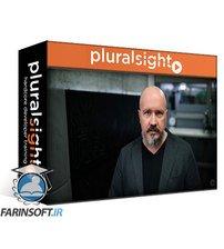 دانلود PluralSight Microsoft Azure Developer: Aligning Functional and Non-functional Requirements