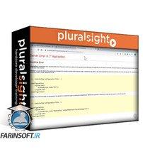 دانلود PluralSight Microsoft Azure DevOps Engineer: Optimize Feedback Mechanisms
