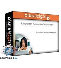 دانلود PluralSight Optimizing Consumption Strategy in Microsoft Azure