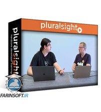 دانلود PluralSight Play by Play: Enterprise Data Encryption with Azure Revealed