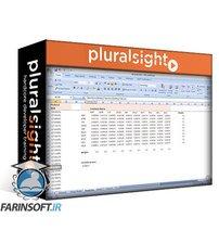 دانلود PluralSight Understanding and Applying Financial Risk Modeling Techniques