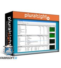 دانلود PluralSight Windows 10 Troubleshooting, Part 1