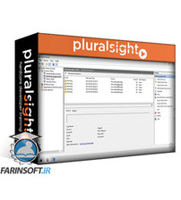 دانلود PluralSight Windows 10 Troubleshooting, Part 2