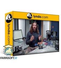 دانلود lynda AWS Essential Training for Developers