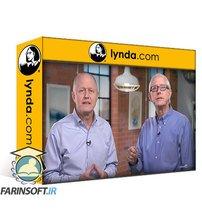 دانلود lynda Finance Essentials for Small Business