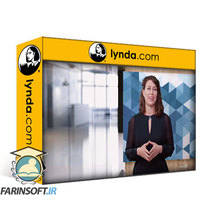 دانلود lynda Having Career Conversations with Your Team