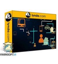 دانلود lynda Planning and Configuring a Microsoft Messaging Platform